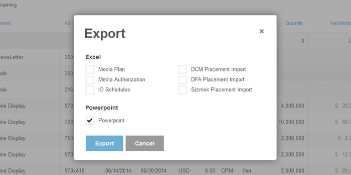 PowerPoint-Export-Control