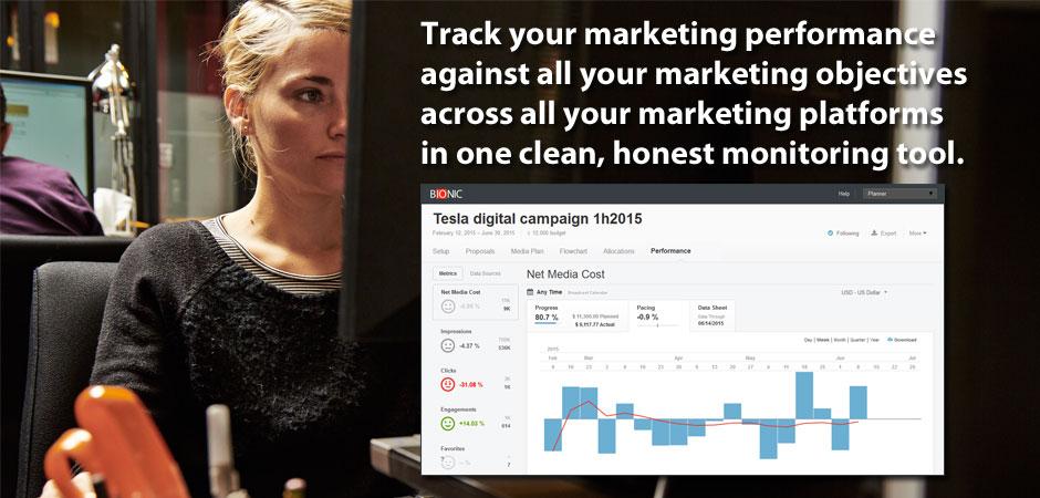 bionic-marketing-performance-management