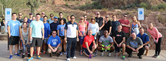 imedia-agency-summit-hikers