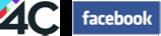 4c-facebook