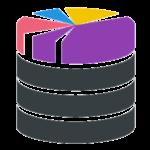 media-plan-database