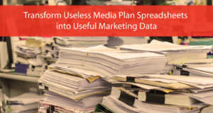 media-plan-spreadsheets