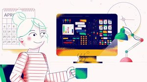 media-planning-software