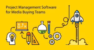 project-management-software-for-media-buying-teams