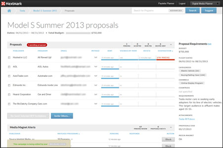 Manage-RFPs-and-Vendor-Proposals