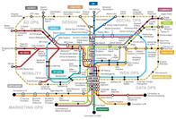 Gartner-Digital-Marketing-Transit-Map