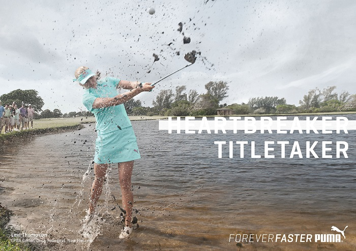puma_lexi_thompson_heartbreaker_title_taker