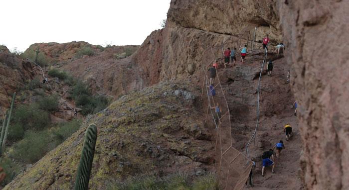 camelback-hike