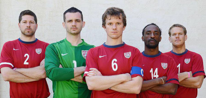 USA-Deaf-Soccer-Team-Leaders