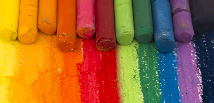 color-coding-media-plans