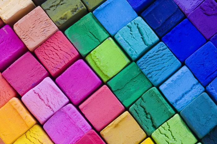 media-plan-color-palette