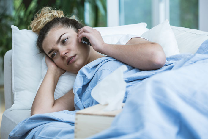 media-planner-calling-in-sick