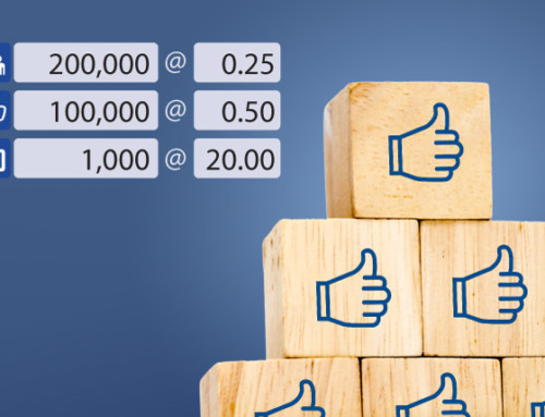 Bionic Elevates Its Facebook Performance-Based Advertising Capabilities