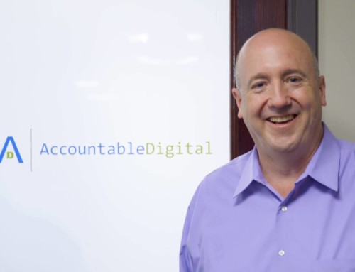 How Accountable Digital Conquered Agency Growth Challenges