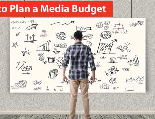How to Plan a Media Budget