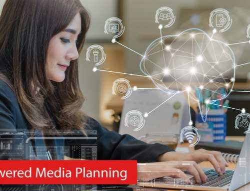 Bionic Unveils AI-Powered Media Planning Tool