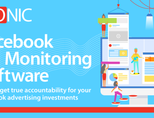 Bionic Unveils Facebook Ad Monitoring Software