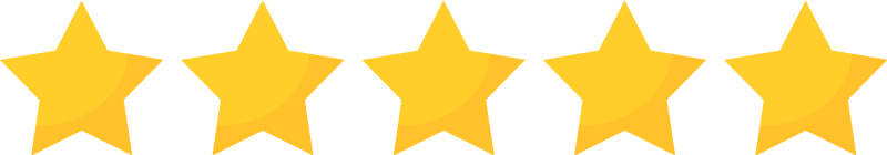 5-star rated media planning software