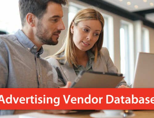 Bionic Unveils Advertising Vendor Database