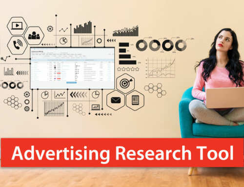 Bionic Unveils AI-Powered Advertising Research Tool